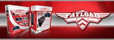 Payload Bags 121L 9erKit Extraktorbeutel 220 190 160 120 100 90 73 45 25 IceBags