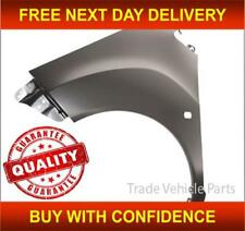 Chevrolet Spark 2010-2012 N/S Front Wing