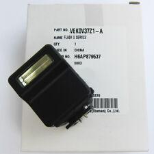 Panasonic Flash for DMC-GM5, DMC-LX100 Lumix Digital Camera New Part VEK0V37Z1-A