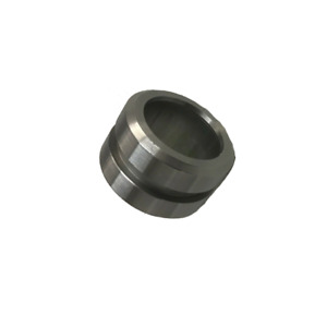 Gearbox Mainshaft Spacer Collar Land Rover R380 FTC4021