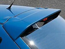 Genuine MAZDA 3 2003-2008 arrière toit spoiler-bp4k-v4-940g