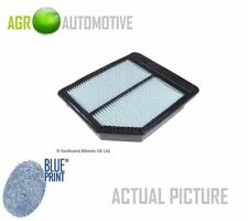 BLUE PRINT ENGINE AIR FILTER AIR ELEMENT OE REPLACEMENT ADH22258