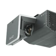 SMART UF75 PROJECTOR