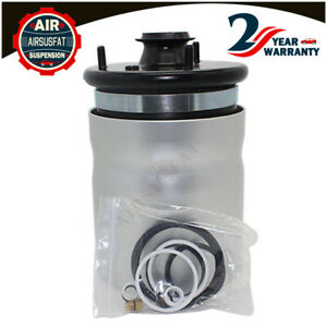 Rear Air Suspension Spring For Range Rover Sport Land Rover LR4 LR3 Discovery 3