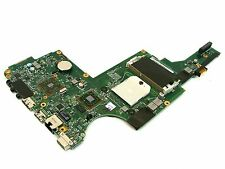 "HP Pavilion 14.5"" dv5 2000 Series Genuine AMD Motherboard 598225-001 Tested"