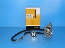 Zahnriemensatz CONTI CT754K1 Citroen Fiat Peugeot 1.6 / 1.8 / 1.9 + Wasserpumpe