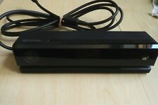 Xbox One Kinect 2.0 Sensor Good Condition Hardly used