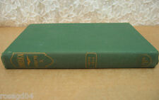 1925 Volume 10 America 1890-1914 The New World Power-Great Crisis in Our History