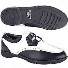 Reebok Trac Mock golf shoes spikeless sz 5 Med NEW $90