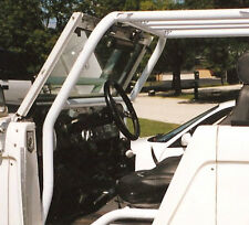 Front Roll Bar Kit 66-77 Bronco Roll Cage