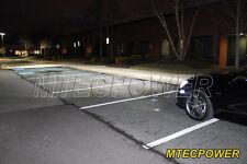 MTEC XENON HID KIT FOR MERCEDES BENZ W212 E CLASS E550 2010-2012