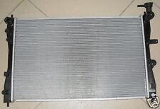 Radiatore Mitsubishi Colt VI 1.1 i Dal '04 -> Nuovo