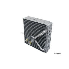 One New Ready-Aire A/C Evaporator Core 6187N XR8002896 for Jaguar for Laforza