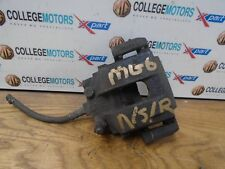 MG MG6 12-16 N/S/R PASSENGERS SIDE REAR LEFT SIDE REAR BRAKE CALIPER ASSEMBLY