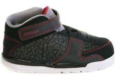 351624fe4e3c74 Jordan Red Baby   Toddler Shoes