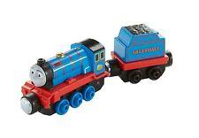 Bert el motor en miniatura-Take-n-Play - Thomas Y Amigos