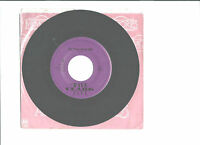"The Dave Clark Five      ""Do You Love Me""     93 US Time Warner 45 Single Vinyl"