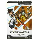 Overwatch Ultimates Tracer 6-Inch Action Figure *MIB