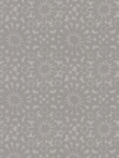 W396/06 ROMO MERLETTO BEADED Wallpaper - NEW - 1 WIDE ROLL