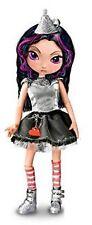 Ashton Drake Tin Man Adventures in Oz Jasmine Becket-Griffith Doll