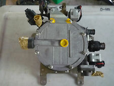 FORD BA BF FG FALCON VIALLE DEDICATED LPG CONVERTER COMPLETE.##PICK UP ONLY##