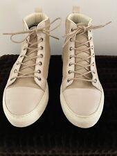 Massimo Dutti shoes Size 42  Men's UK 8