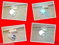 Neuware 1 von 248 - HQI Strahler CAM 3 HIT-TC 35W G8,5 in Weiß Fluter + Spot