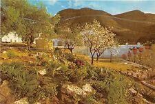 BR1995 Barbacoa Rio Grande Carretera cartama Alhaurin Cartama Malaga  spain