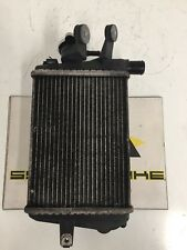 RADIATORE ACQUA DESTRO E VENTOLA BMW R 1200 RT 2014-2018 /RADIATOR WATER R1200RT