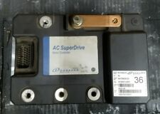 New listing Used Working Controller 83Y05227A