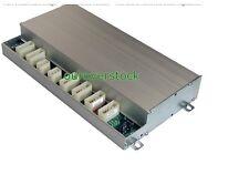 BT PRIME MOVER 312443-000 CONTROLLER