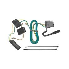 Tekonsha 118251 Tow Harness Wiring Package Fits 08-12 Escape Mariner Tribute