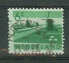 Briefmarken Niederlande 1962 Freimarken Mi.Nr.784