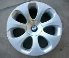 BMW 6 SERIES 2004 - 2010 19X8.5 FACTORY OEM ALLOY WHEEL RIM FRONT #59493 USED