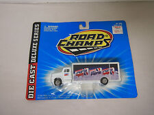 1995 ROAD CHAMPS, INTERNATIONAL PEPSI DEL. TRUCK, DELUXE SERIES OLD LOGO