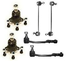 RENAULT TRAFIC TRACK ROD ENDS ANTI ROLL BAR LINKS BALL JOINTS 2006-2012 12mm