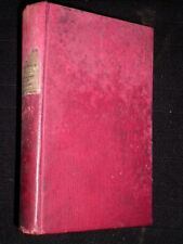 The Adventures of a Post Captain by a Naval Officer-1904-Mr Williams Illustrated