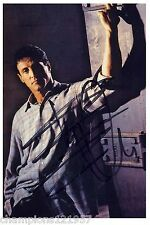 Sylvester Stallone ++Autogramm++ ++Over the Top++