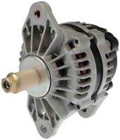 New Mitsubishi Forklift Alternator 24 Volt 20 Amp S4E//S4S A1T70283 34468-16100