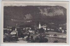 AK St. Radegund bei Graz, Foto-AK 1929, gel. 1931