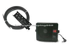 G88+GSP750 Separation Kit &External Speaker for Yaesu FT8800/8900,vertex ysk8900