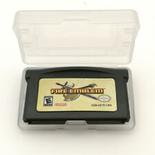 Fire Emblem Game Card Cartridge For Game Boy Advance GBA /GBA SP/NDSL/NDSI