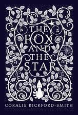The Fox and the Star, Bickford-Smith, Coralie