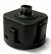 3850-2 A027 1/8 Scale Plastic Inner Diff Casing (no gears) - Heng Long HL Parts