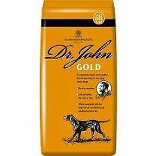 Dr John Gold - 15kg - 535532