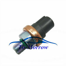 New 56490-PNA-003 Power Steering Pressure Switch For Honda CR-V Acura 2002-2011