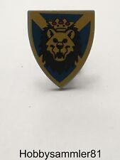 Lego® 3846px5 Schild Knights Kingdoms I 4816 4817 6026 6091 6094 6095 6098 #2