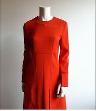 sportmax by max mara samara dress