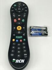 Rcn Tivo Premiere (series4) Remote Control With Batteries