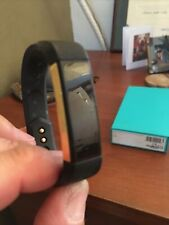Fitbit Alta Gold Series With Clip